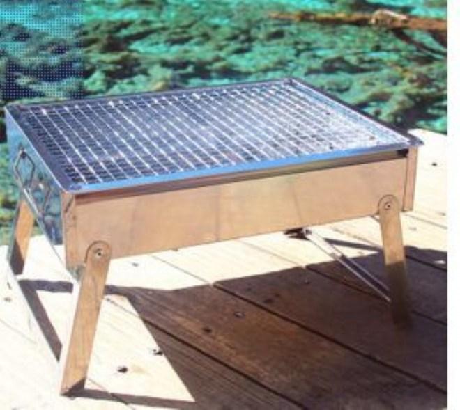 欧式风格白钢座椅凳子