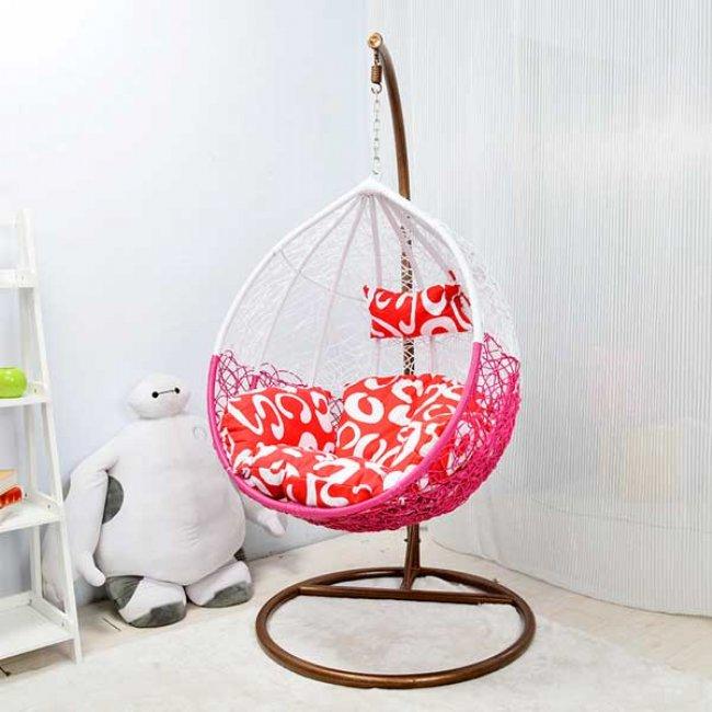 云南洱海玻璃吊篮